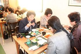 h18_shokujikai