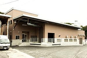 syokuniku_center