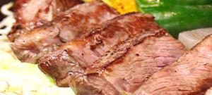 takamoritei_steak