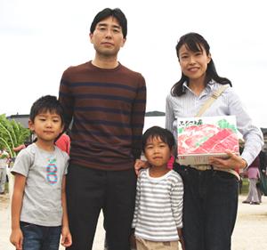 kyoshinkai69_08